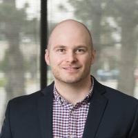 Trevor Kennedy | Managing Partner | Logan Katz » speaking at Accounting & Finance Show