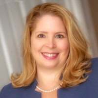 Jennifer Farrington | Founder & Chief Executive Officer | YourMarketer LLC » speaking at Accounting & Finance Show