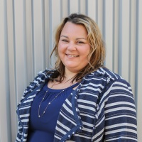 Rachel Rapport | President | Prestige Management and Consulting » speaking at Accounting & Finance Show