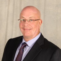 Mark Pierce | Attorney | Cloud Peak Law Group » speaking at Accounting & Finance Show