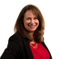 Judi Otton | Chief Financial Officer | GrowthCast » speaking at Accounting & Finance Show