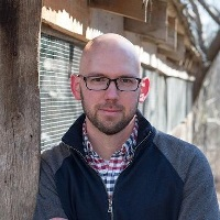 Chad Osgood | Co-Founder / Operations & Technology Executive | Diligence » speaking at Accounting & Finance Show
