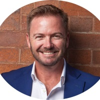 Rob Nixon | Chief Executive Officer | Profitable Partners » speaking at Accounting & Finance Show