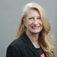 Lisa Sretenovic | Chief Managing Officer | Visionating LLC » speaking at Accounting & Finance Show