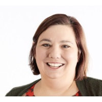 Jody Padar | Author, The Radical CPA & VP of Strategy | Botkeeper » speaking at Accounting & Finance Show