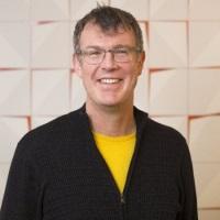 Kurt Kunselman | Chief Operating Officer | AccountingSuite » speaking at Accounting & Finance Show