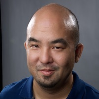 Donny Shimamoto | Founder and Managing Director | IntrapriseTechKnowledgies LLC » speaking at Accounting & Finance Show
