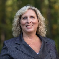 Ms Monique Swansen | Founder And Chief Executive Officer | Automated Accounting Services » speaking at Accounting & Finance Show