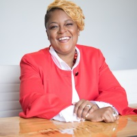 Sherrell T. Martin | Chief Financial Solutions Officer | Nitram Financial Solutions » speaking at Accounting & Finance Show