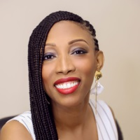 Nicole Davis | CPA, Founder and CEO | Butler-Davis » speaking at Accounting & Finance Show