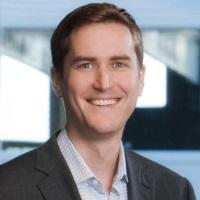 Garrett Astler | Director, Product Marketing | premierinc » speaking at Accounting & Finance Show