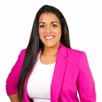 Garima Shah | President | Biller Genie » speaking at Accounting & Finance Show