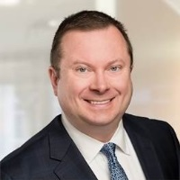 Christopher Denver | Managing Director | Crowe » speaking at Accounting & Finance Show