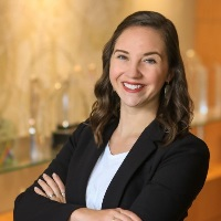 Erika Segal | Associate Brand Manager | CPA Charge » speaking at Accounting & Finance Show