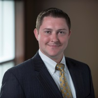 Michael Walston | Principal | HBK, CPAs & Consultants » speaking at Accounting & Finance Show