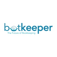 Botkeeper at Accounting & Finance Show USA 2021