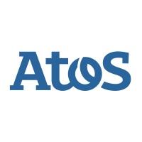 ATOS at Telecoms World Africa 2021