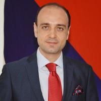 Abdallah Nassar