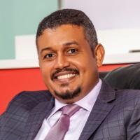 Hussam Baday