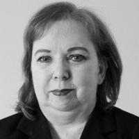 Karen Smit