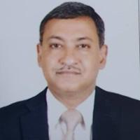 Akash Ghosh