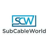 SubCableWorld at Telecoms World Africa 2021