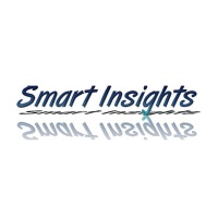 Smart Insights Intelling at Telecoms World Africa 2021