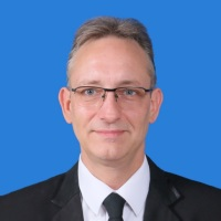 Stefan Kreyssig
