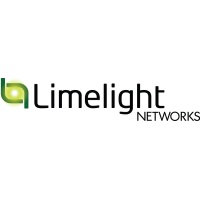 Limelight Networks at Telecoms World Africa 2021