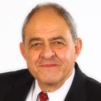 George Debbo