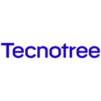 Tecnotree at Telecoms World Africa 2021