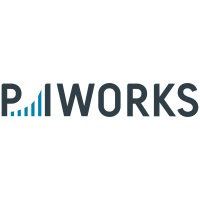 P.I. Works at Telecoms World Africa 2021
