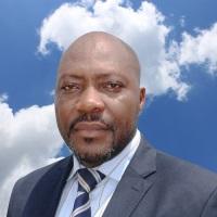 Olivier Koumfieg | Transport Director | CamRail » speaking at Africa Rail