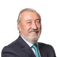 Julio Gómez-Pomar | Chairman | IE Center for Transport Economics & Infrastructure Management » speaking at Africa Rail