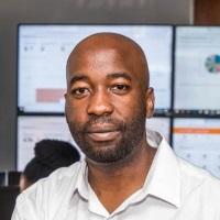 Muyowa Mutemwa | Senior Cyber Security Specialist | CSIR » speaking at Africa Rail