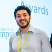 Marcelo Blumenfeld | Industrial Fellow | Birmingham Centre for Railway Research and Education » speaking at Africa Rail