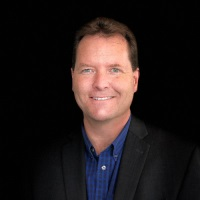 Mark Langmead | Director, Compass Operations | Translink » speaking at Africa Rail