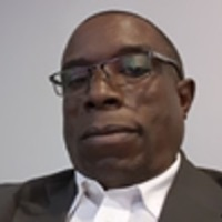 Alfred Gunzo | Chief Engineer (Traction And Rolling Stock) | National Railways of Zimbabwe » speaking at Africa Rail