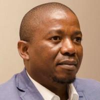 Bhekithemba Dlamini | Director Engineering | Swaziland Railway » speaking at Africa Rail