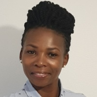 Mesela Nhlapo | Chief Executive Officer | Railroad Association Of South Africa » speaking at Africa Rail