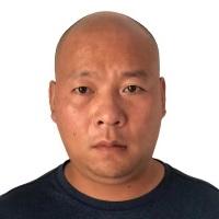 Chuanbin Yuan   Account Manager   Hangzhou Livoltek Power Co.,Ltd » speaking at Power & Electricity