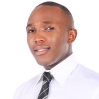 Sabatha Mthwecu   Founder   Solar Rais » speaking at Power & Electricity