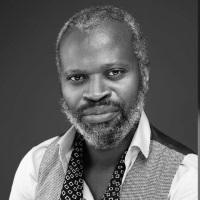 John Kamara   Advisory board member   AWEAP » speaking at Power & Electricity