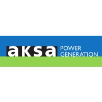 Aksa Power Generation S A at The Solar Show Africa 2021