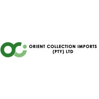 Orient Collection Imports at The Solar Show Africa 2021