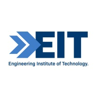 EIT at The Solar Show Africa 2021