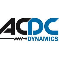 ACDC Dynamics at The Solar Show Africa 2021
