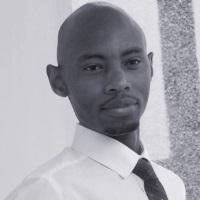 Magnus Mazimpaka   CEO   Ingam Group » speaking at Power & Electricity