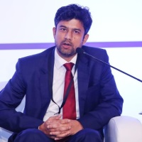 Sawan Kumar   Executive Manager   A.C.W.A. Power » speaking at Power & Electricity