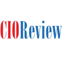 CIO Review at The Solar Show Africa 2021